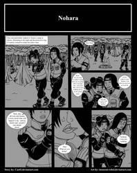 Com: The Last Battle of Tenten Nohara pg19