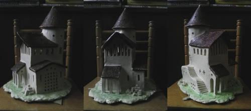 castle-ceramic