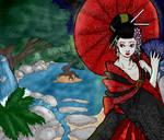 Geisha -colored-