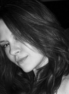 ElenaSham's Profile Picture