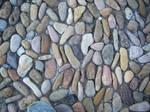 Stones large