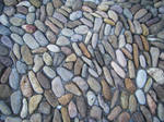 Stones small