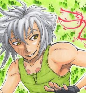 Kaara-san's Profile Picture
