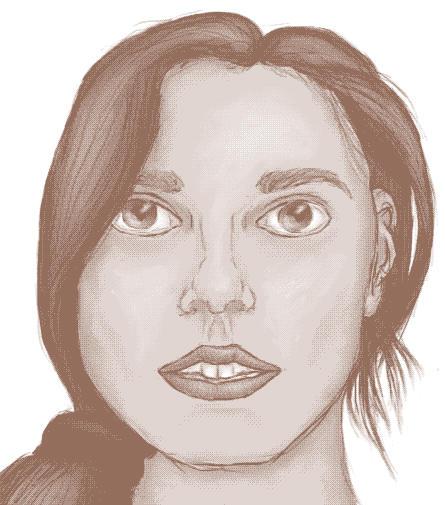 auen's Profile Picture