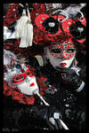 Venice carnival 12
