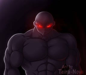 ''The Glare'' by Terrors-of-Nova