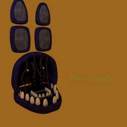 tfw no body by Brickyboy99