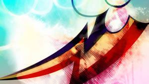 Background Rainbow Dash 1920x1080 HD New four by Rariedash