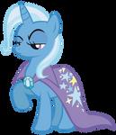 Trixie - Will we meet us again?