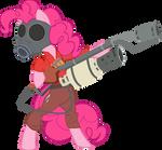 PinkiePyroPie