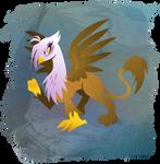 Gilda - Hawkeye