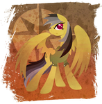 Daring Do - Its Adventure Time!