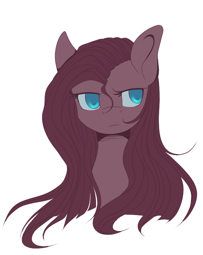 pinkamena_by_snowsky_s-d831dgp.png