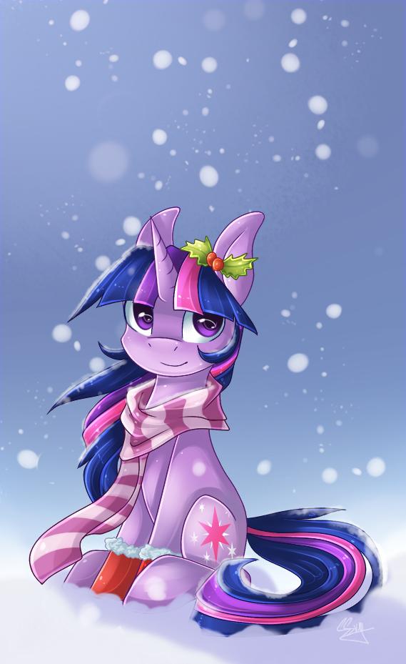 snowy_twilight_by_snowsky_s-d89kq1j.png