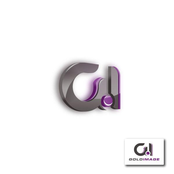 лого в фотошопе: