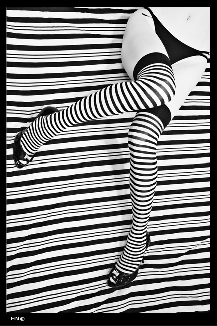 stripe addiction by HNC