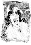 Princess of a forgotten Realm