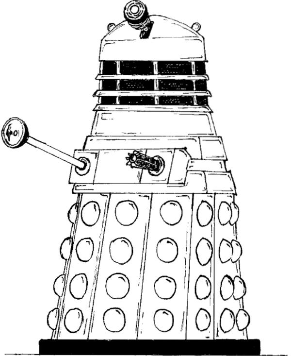 Dalek Mar 13 2013 20 04 25 Images Search Gallery