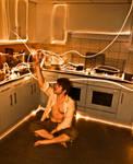 Kitchen Guru