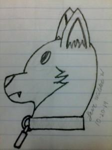 wildlevi's Profile Picture
