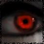 Evil Eye by DrM94