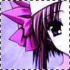 Shuffle - Ama Icon by DrM94