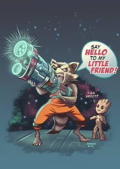 Quoting Raccoon