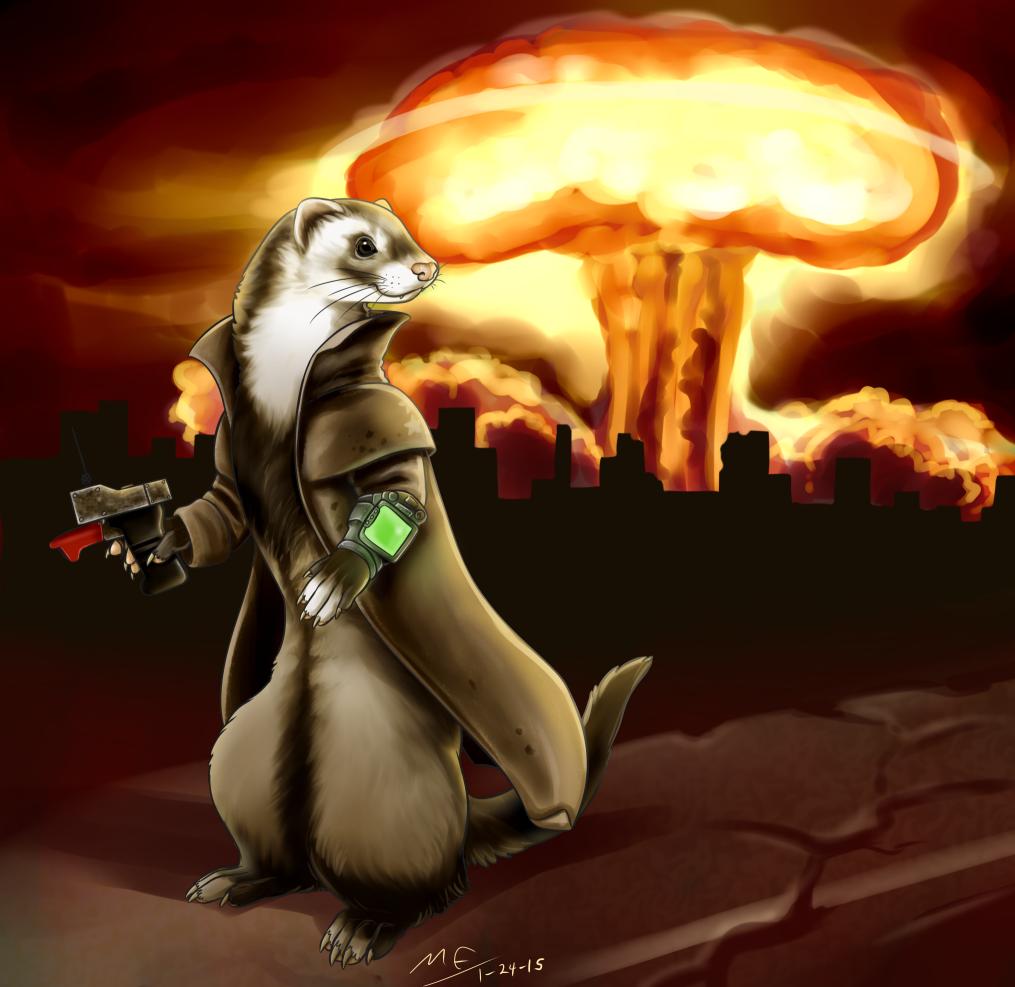 [Obrazek: fallout_ferret_by_moody_ferret-d8hzqjn.png]