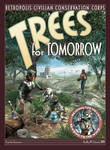 Trees for Tomorrow