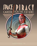 Careers in Space Piracy