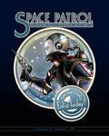 Enlist in the Space Patrol