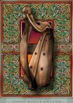 O'ffogerty Harp