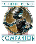 Faithful Robot Companion