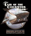 Thrilling Tales: Airship