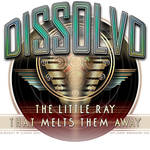 Dissolvo by BWS