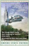 Empire State Patrol teaser II