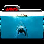 Jaws Folder Icon