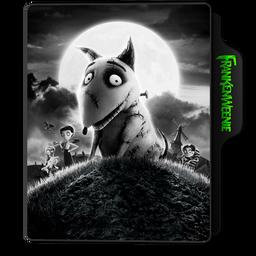 Explore Best Frankenweenie Art On Deviantart