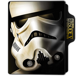 Star Wars Episode V The Empire Strikes Back By Dahlia069 On Deviantart
