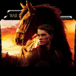 War Horse Folder Icon By Dahlia069 On Deviantart