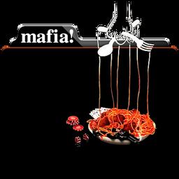 Mafia! Folder Icon by dahlia069