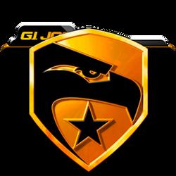 Gi Joe Collection Folder Icon