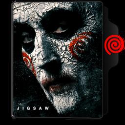 Jigsaw Folder Icon by dahlia069 on DeviantArt