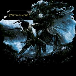 Pathfinder Folder Icon by dahlia069