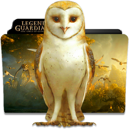 Explore Best Legendoftheguardianstheowlsofgahoole Art On Deviantart