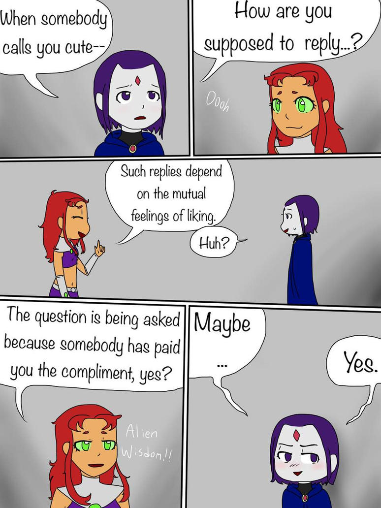 Cartoon Characters 8 Letters : Bbrae : the letter page 8 by thepapersandwich on deviantart