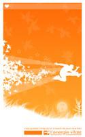 L'Energie Vitale by Shinobi121