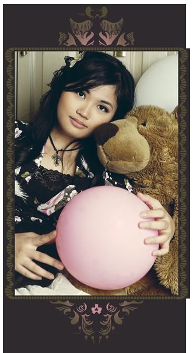 kkoorime's Profile Picture