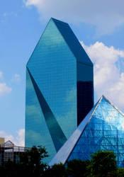 Dallas Bank by Dallas59