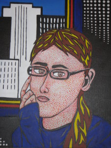 gavvie1701's Profile Picture